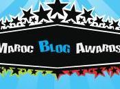 "campagne pour ""Maroc Blog Awards"""