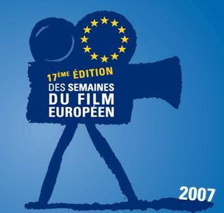 semaine-du-film-europ--en.gif