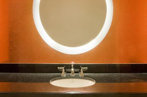 Design hotel miroir mon beau miroir voir for Beau miroir design