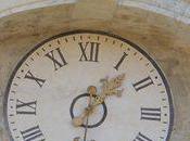 Enième balade dans cathédrale d'Auch