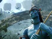 Avatar suite pourrait faire sans l'acteur principal Worthington
