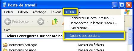 Tuto Comment télécharger un firmware en format .ipsw?