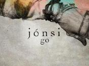 Song ::.. Jonsi, voix univers part