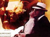 Vieux Fusil Robert Enrico (1975)
