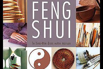 La d coration feng shui le bien tre dans votre maison paperblog - Le feng shui dans la maison ...