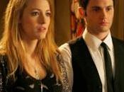 Blake Lively Penn Badgley (Gossip Girl) rupture