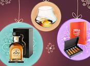 Cadeau noel chez Côté apéritif toutes idées cadeau portée clic
