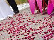 engagement comme autres... Mariage Laïque