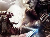 Witcher Assassins Kings carnet développeurs