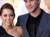 Miley Cyrus Liam Hemsworth c'est encore fini