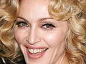 Madonna Brahim Zaibat nouveau petit serait français