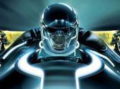 Tron uprising infos série télé adaptée saga