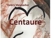 Centaure Valéry Meynadier