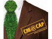 Concours national pour création d'entreprises fabrication produits éco-responsables
