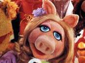 Muppets back again!