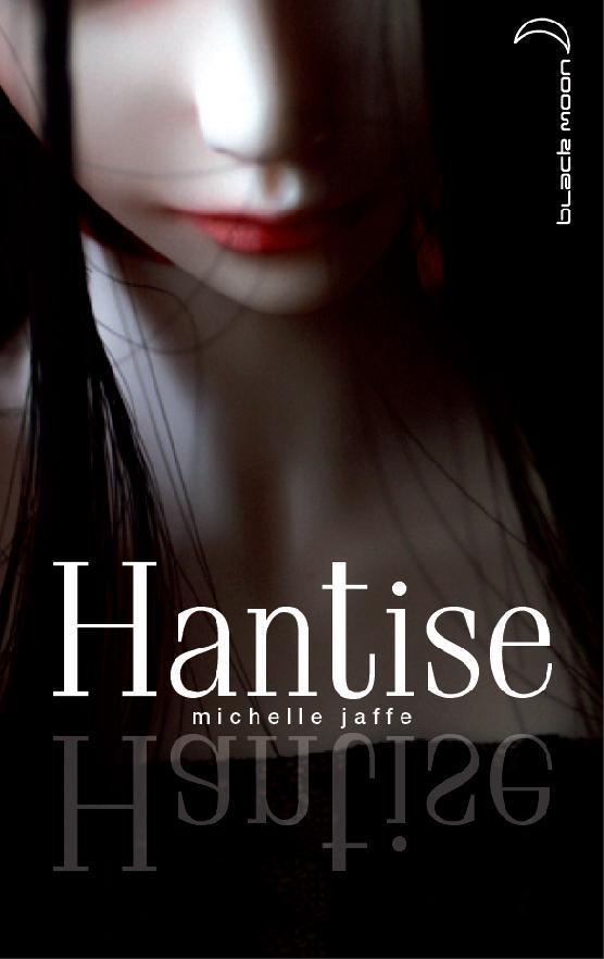 http://media.paperblog.fr/i/382/3820408/hantise-michele-jaffe-presentation-couverture-L-AMeUWq.jpeg