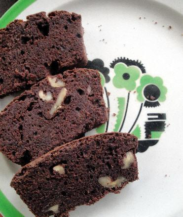 Cake Fondant Vegan Allege