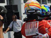 Dietrich Mateschitz Nous manipulons résultat comme Ferrari