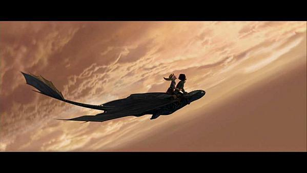http://media.paperblog.fr/i/382/3825608/dragons-dreamworks-laune-pixar-L-TLtxCB.jpeg