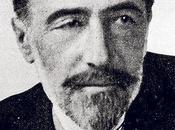 Joseph Conrad, Nostromo