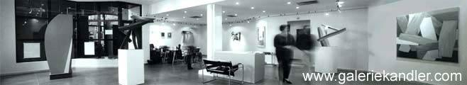 Galerie Klander