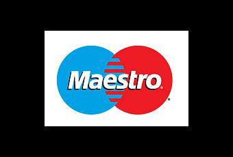 Carte débit Maestro bloquée en dehors de l'Europe   À Voir