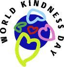 Journée mondiale de la gentillesse (World Kindness Day) : samedi 13 novembre 2010 !!!