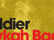 Audio: Erykah Badu Soldier (Sam Champ Remix)