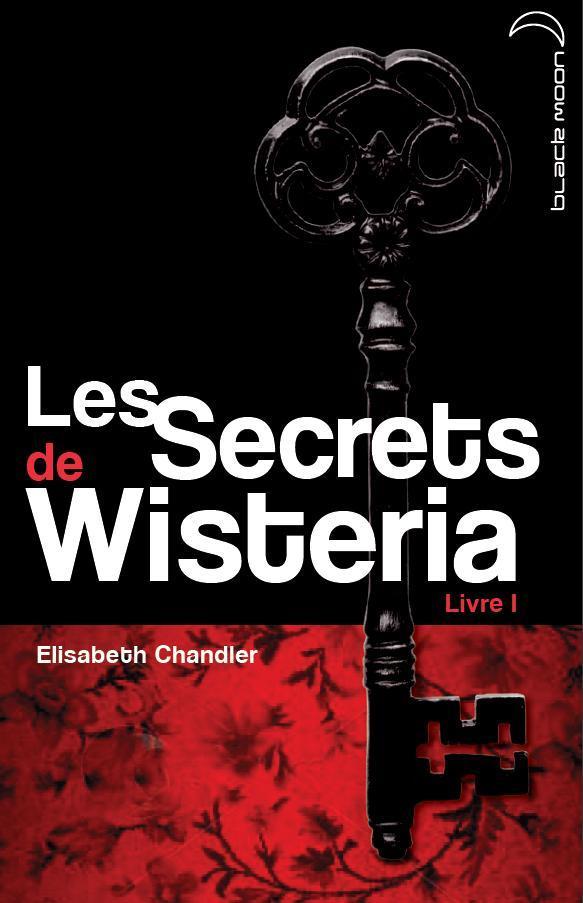 http://media.paperblog.fr/i/382/3827032/nouvelle-serie-black-moon-secrets-wisteria-de-L-AIvJAs.jpeg