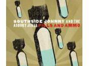 Southside Johnny Pills Ammo