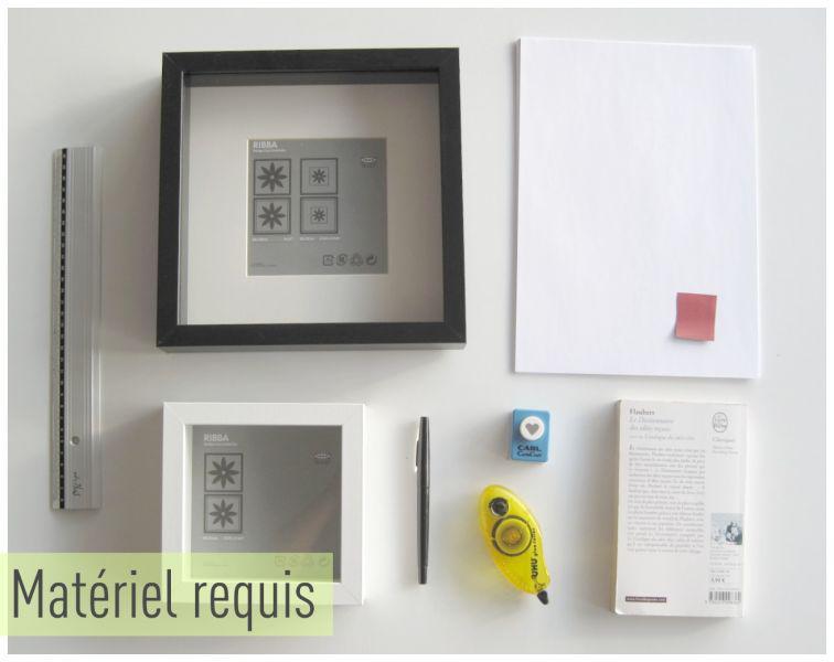 diy cadres multi coeurs paperblog. Black Bedroom Furniture Sets. Home Design Ideas