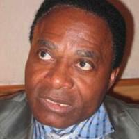 Laurent Charles Boyomo Assala: 40 ans d'existence de l'Esstic, c'est une vie