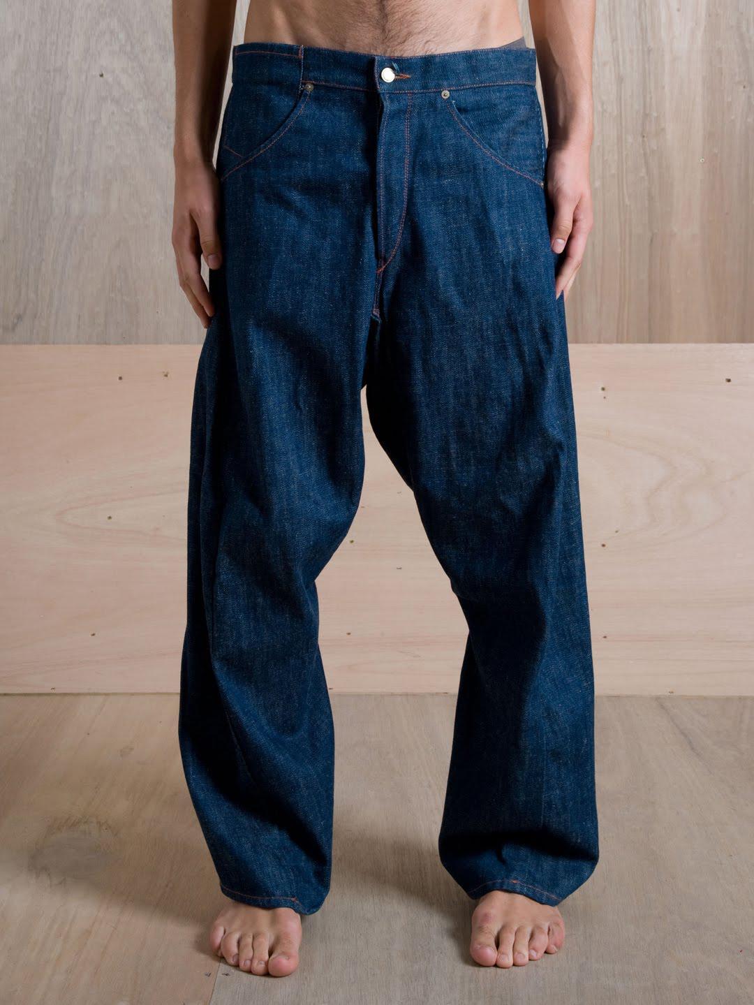 Levis Jean Jacket Vintage
