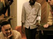 Theophilus London Devonté Hynes Solange Knowles Flying Overseas