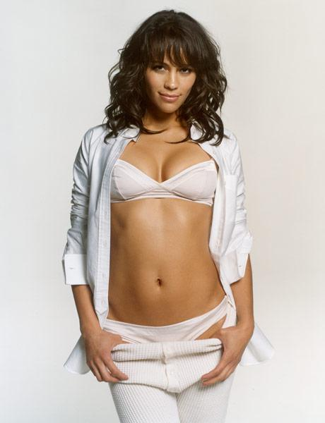 http://media.paperblog.fr/i/383/3831444/paula-patton-sexy-bombe-mission-impossible-4-L-EuhdaS.jpeg