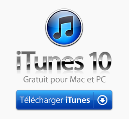 Gratuit Free Pour Telecharger Iphone 3gs Itunes Download