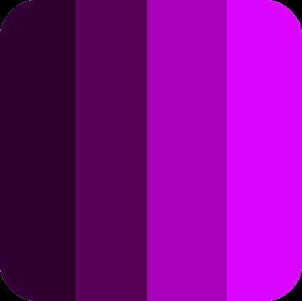 Le violet l 39 une de mes couleurs pr f r es d couvrir for Mauve claire couleur