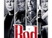 Avec Bruce Willis, Morgan Freeman, Helen Mirren, John Malkovich