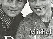 Rappelle-moi Michel Drucker