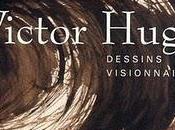 L'Art Peuple Victor Hugo