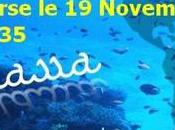 "L'émission ""Thalassa"" consacré Corse Bonifacio, vendredi 20h35"