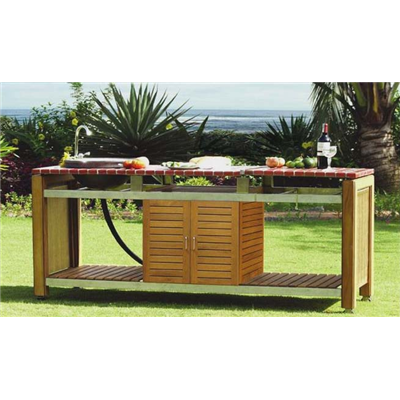 Du design danois parmi les barbecues charbon et tables fer - Barbecue charbon design ...