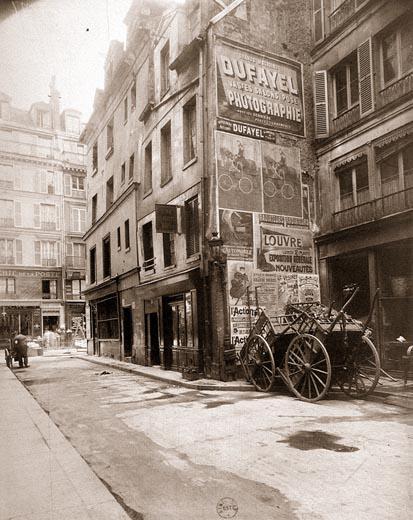 Martial raysse leo nemo l 39 ternit roman for 11 rue de la maison blanche nantes