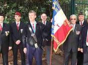 ANT-TRN octobre 2010 l'Arc Triomphe