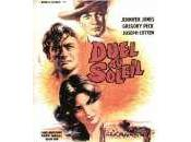 Duel soleil (1946)