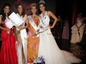 Miss France 2011 Ile-de-France jette l'éponge