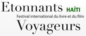 Séisme terrible à Haïti : Annulation du festival « Etonnants voyageurs »
