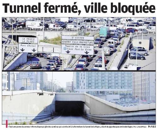 Marseille capitale europ enne des faits d 39 hiver voir - Chambre regionale des comptes marseille ...