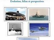 politique industrielle d'armement défense Vème République