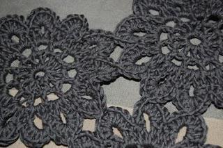 6c9fe42d4cdd Echarpe-étole japonaise au crochet   À Voir